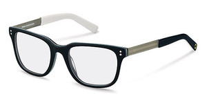 Rocco by Rodenstock RR423 A
