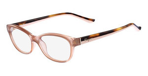 Salvatore Ferragamo SF2722 643 ANTIQUE ROSE