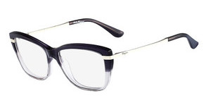 Salvatore Ferragamo SF2730 065 SMOKE-GREY