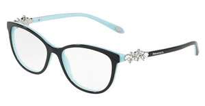 Tiffany TF2144HB 8055