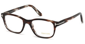 Tom Ford FT5196 050