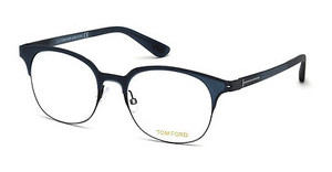 Tom Ford FT5347 089