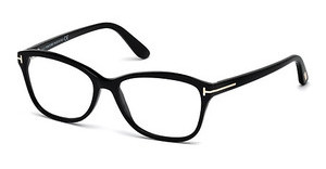 Tom Ford FT5404 056 havanna