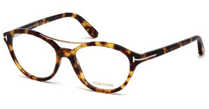 Tom Ford FT5412 056 havanna