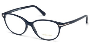 Tom Ford FT5421 090