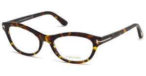 Tom Ford FT5423 052