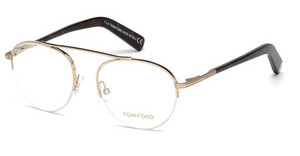 Tom Ford FT5451 28B