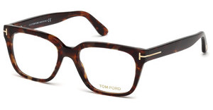 Tom Ford FT5477 054