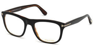 Tom Ford FT5480 001