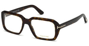 Tom Ford FT5486 052