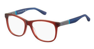 Tommy Hilfiger TH 1406 T9E RED BLUE