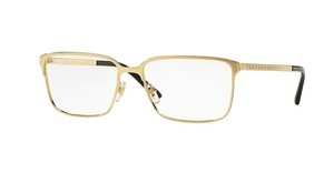 Versace VE1232 1002 GOLD