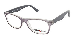 Vienna Design UN500 14 light purple