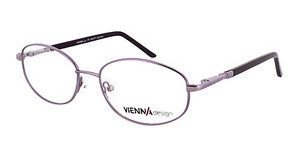 Vienna Design UN520 02 shiny li purple