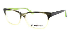 Vienna Design UN545 02 green gradient