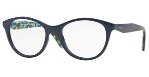 Vogue VO2988 2325 NIGHT BLUE