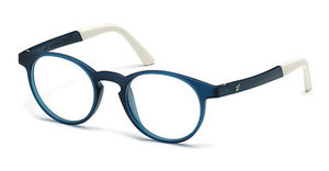 Web Eyewear WE5186 091