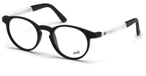 Web Eyewear WE5186 B02