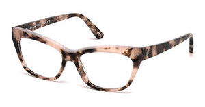 Web Eyewear WE5198 056