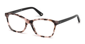 Web Eyewear WE5200 056 havanna