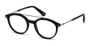 Web Eyewear WE5204 002
