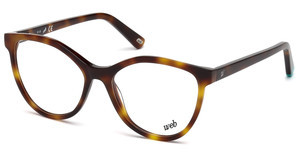 Web Eyewear WE5211 053