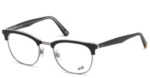 Web Eyewear WE5226 08A