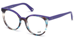 Web Eyewear WE5227 083