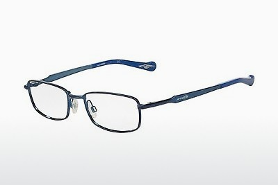 Eyewear Arnette FLUX (AN6083 669) - 청색