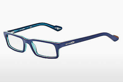 Eyewear Arnette ROADIE (AN7035 1158) - 청색, 투명