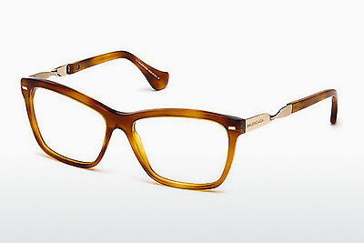 Eyewear Balenciaga BA5014 053 - 하바나, Yellow, Blond, Brown