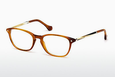 Eyewear Balenciaga BA5017 053 - 하바나, Yellow, Blond, Brown