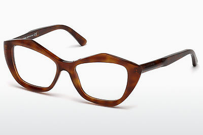 Eyewear Balenciaga BA5074 053 - 하바나, Yellow, Blond, Brown