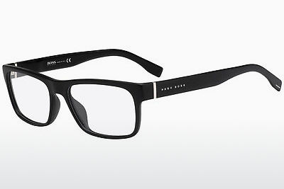 Eyewear Boss BOSS 0729 DL5 - 검은색
