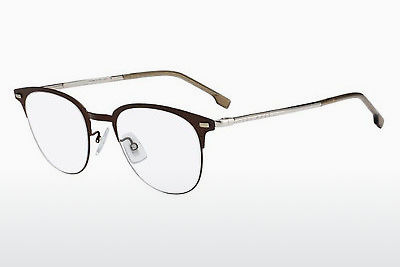 Eyewear Boss BOSS 0952/F 4IN - 갈색