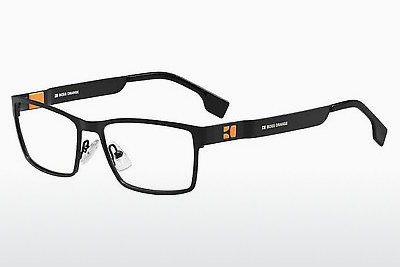 Eyewear Boss Orange BO 0001 003 - 검은색
