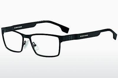 Eyewear Boss Orange BO 0001 LYC - 검은색