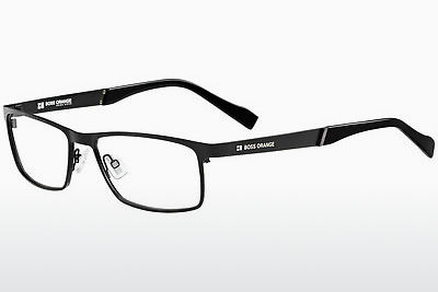 Eyewear Boss Orange BO 0085 003 - 검은색