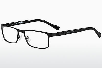 Eyewear Boss Orange BO 0116 MPZ - 검은색