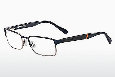 Eyewear Boss Orange BO 0136 1OM - 청색, 은색