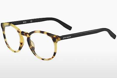 Eyewear Boss Orange BO 0201 7G9 - Hvsptt