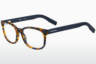 Eyewear Boss Orange BO 0215 7EX - Hvsptt