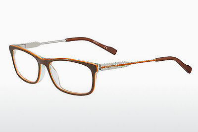 Eyewear Boss Orange BO 0230 LHI - 오렌지색, 회색