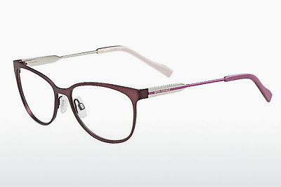 Eyewear Boss Orange BO 0233 LH8 - Bu
