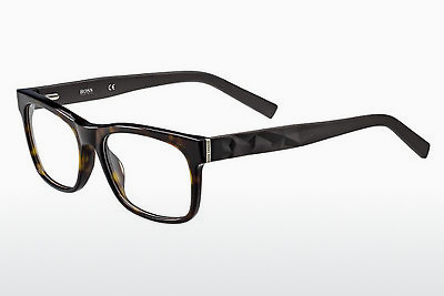 Eyewear Boss Orange BO 0235 LEG - 하바나, 갈색