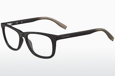 Eyewear Boss Orange BO 0250 Q5D