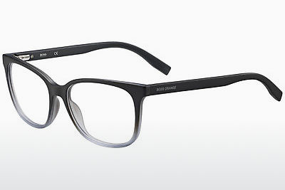 Eyewear Boss Orange BO 0252 Q65 - 검은색, 회색