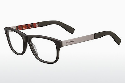 Eyewear Boss Orange BO 0271 K7U