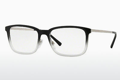 Eyewear Burberry BE1315 1159 - 검은색