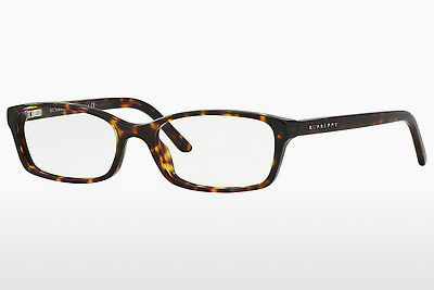 Eyewear Burberry BE2073 3002 - 갈색, 하바나